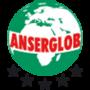 Купить продукцию производителя Anserglob