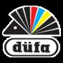 Купить продукцию производителя Dufa