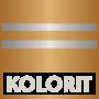 Купить продукцию производителя Kolorit