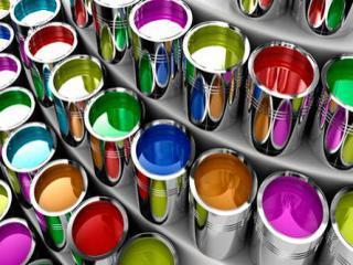 Эмалевая краска что это и какая она бывает?