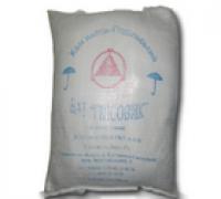 Алебастр Г-4 20 кг