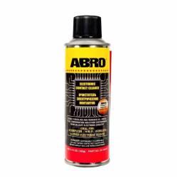 Очиститель контактов клемм аккумулятора ABRO BC-575 США