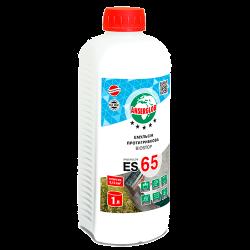 Противогрибковый грунт ANSERGLOB ES-65 1 л