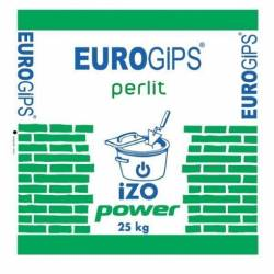 ISOGIPS Евро гипсовая шпаклевка 25 кг