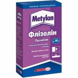 Клей для обоев Метилан Премиум флизелин 250 г