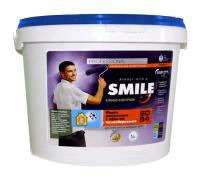 Краска SMILE SD-54 теплосбережения 1 л