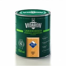 Лак морилка VIDARON  L04 Грецкий орех  750 мл