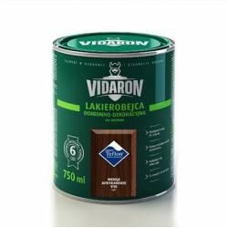 Лак морилка Vidaron L10 Африканское венге 750 мл